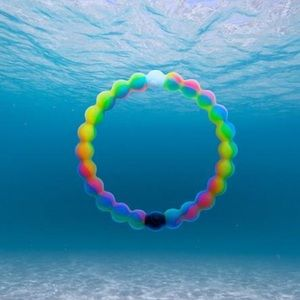 🌟 NEW Make-A-Wish Lokai Bracelet Small
